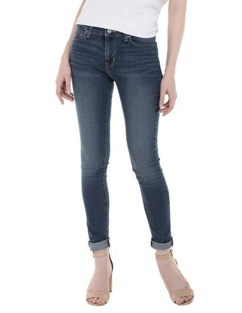 b9cd8d691d Jeans Levi s 711 skinny