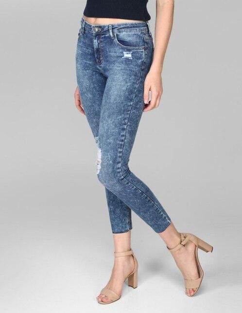 c3efdee8f1 Jeans Furor Elements skinny